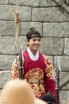 [BY 점프엔터테인먼트] 죽어도 못 봉회 시간이 돌아왔습니다뜨거운 여름날 뜨거운 연기를 보여준 하태핫... Korean Drama Movies, Korean Actors, Queen For Seven Days, Yeon Woo Jin, Korean Men, Actor Model, Asian Beauty, Husband, Men's Outfits