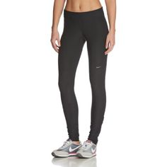Nike Lady Filament Long Running Tights ** Click image to review more details. (This is an affiliate link) #TightsLeggings