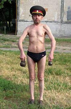 Bilderesultat for wtf guys in bikini