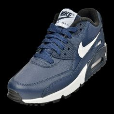 size 40 a2fa9 970c7 NIKE AIR MAX 90 (KIDS) now available at Foot Locker