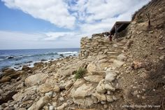 surf shack lunada bay