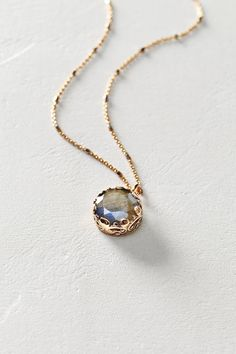 Anthropologie's New Arrivals: Arik Kastan Jewelry Collection - Topista