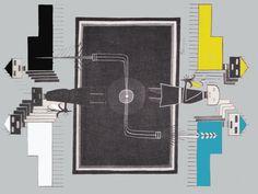 File:Frontispiece Smithsonian Bulletin163.jpg