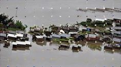 Flood in Assam, Bihar and Wengal- How to avoid Floods