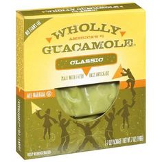 $1.00 off Any ONE (1) WHOLLY™ Product Printable Coupon