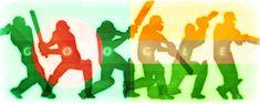 It's India v Bangladesh in the Quarter-Finals
