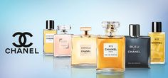 Éclatant - Perfumes   Maquilhagem   Cuidados de pele