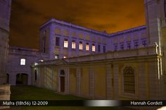 Mafra My Photos, Photoshop, Mansions, House Styles, Home Decor, Mansion Houses, Room Decor, Villas, Luxury Houses