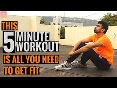 Day 1 womens fat loss workout at home hindi punjabi http day 1 womens fat loss workout at home hindi punjabi httpquickhealthyweightlosstipsweight loss workoutsday 1 womens fat los ccuart Gallery