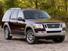 Nice ford explorer 2014 limited xlt workshop service repair manual ford explorer 2000 2003 2005 workshop service repair pdf manual this is the very same fandeluxe Images