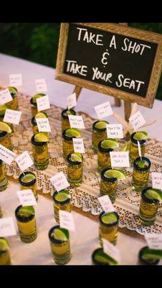 34 Elegant Wedding Table Settings Ideas www. 34 Elegant Wedding Table Settings Ideas www. Elegant Wedding, Perfect Wedding, Diy Wedding, Dream Wedding, Wedding Day, Wedding Tips, Fun Wedding Reception Ideas, Reception Food, Cool Wedding Ideas