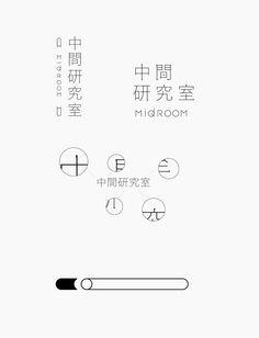 風格多樣的 Logotype 設計集 | MyDesy 淘靈感