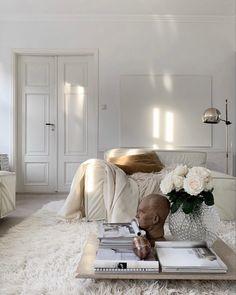 House Design, Room, Aesthetic Room Decor, Interior, Home Decor Bedroom, Home, Room Inspiration, House Interior, Home Interior Design