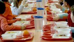 Patti - Assegnati quasi 40mila euro per la mensa scolastica - http://www.canalesicilia.it/patti-assegnati-quasi-40mila-euro-la-mensa-scolastica/ Mensa Scolastica, Patti