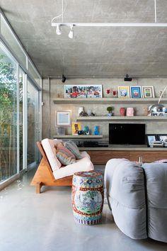 Home Decoration Ideas Images Minimal House Design, Sweet Home, Interior Decorating, Interior Design, Office Interiors, Minimalist Home, Home And Living, Decoration, Interior Architecture