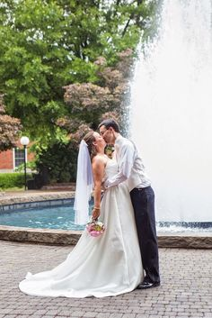 Mackenzie & Josh Athens Georgia GA Wedding & Event Photographer » Claire Diana Photography | Athens GA Wedding Engagement Photographer
