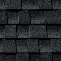 Best Barkwood Gaf Timberline Roof Shingles Swatch 400 x 300