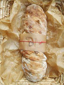 Bakery, Minden, Bread, Paleo, Recipes, Food, Brot, Essen, Eten