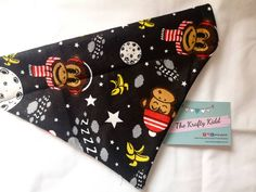 """Alyssa Kidd shared a post on Instagram: """"My Etsy shop is open! Thank you for your patience while I took a small break over Christmas.…"""" • Follow their account to see 338 posts. Dog Bandana, Bunting, Patience, My Etsy Shop, Take That, Posts, Create, Christmas, Handmade"""