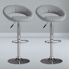 Astounding 10 Best Bar Stools Images Bar Stools Stool Bar Beatyapartments Chair Design Images Beatyapartmentscom
