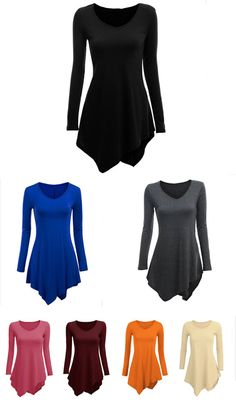 If you are looking for shirts, we are very willing to welcome you to pick up your favorite at FIREVOGUE.COM