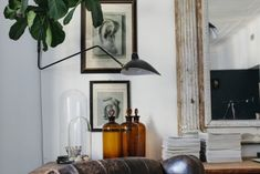 Casa d'epoca a Milano | Atelier Bellinzona