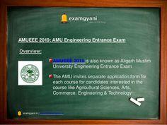 7 Best Aligarh muslim university images in 2018   Aligarh