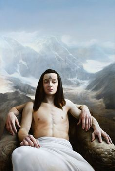 Jan Uldrych... | Kai Fine Art