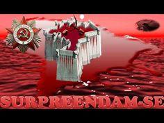 """""""ONU"""" Lança o terror ao mundo. Agora está explicado os caixões da """"FEMA"""""""
