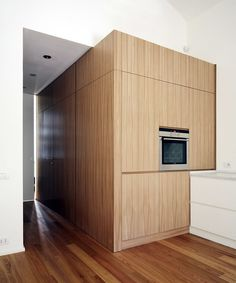 Casa Studio - Picture gallery #architecture #interiordesign #kitchen