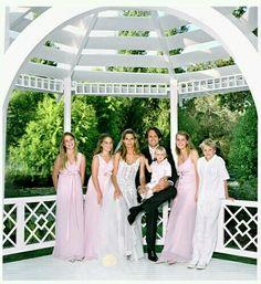 marriage of Victoria Lockwood Spencer. Princess Diana Family, Princes Diana, Royal Princess, Princess Of Wales, Eliza Spencer, Diana Spencer, Celebrity Wedding Photos, Celebrity Weddings, Duke And Duchess