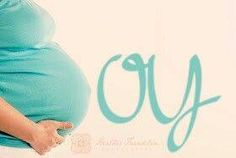 Gender reveal idea for a boy...yay or nay?