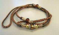 Kangaroo, Metallic, Bronze, Bracelets, Jewelry, Baby Bjorn, Jewlery, Bijoux, Schmuck