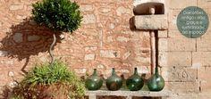 Casa+Bellissimo+Dicas+de+Arquitetura+Interiores+Hotel+Rural+em+Maioca+Espanha+Arquitetura+Rústica+2.jpg (950×450)