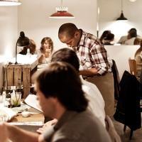 Portuguese Restaurant in Lissabon, Lissabon