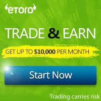Bildresultat för etoro bonus