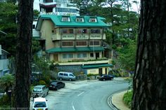 Baguio Today: Girl Scouts of the Philippines, June 2013