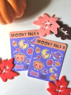 """Crafts 4 Red Hat Lady Stickers w Clear Backing Cards 2/"""" Size Scrapbook"""
