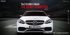New E facelift 2013 E63 Amg S, Mercedes E63, Diy For Girls, S Models, Automobile, The Incredibles, Vehicles, Planes, Trains