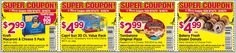 Tops Store Coupons Sept 14: Print this weeks Super Coupons here for Mac & Cheese, Capri Sun, Tombstone, Cold/Flue Meds & Donuts : #Printablecoupons, #StoreCoupons, #TopsStoreCoupons Check it out here!!