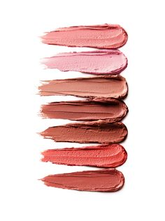 Liz Earle Lipstick Range - andygrimshaw.com