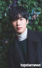 Kim Dong-hee - Búsqueda de Google Korean Celebrities, Korean Actors, Cute Korean Boys, Kim Dong, Golden Child, Kdrama Actors, King Queen, Man Crush, Actors & Actresses