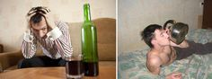 Salvați-i pe cei apropiați! Salvia, All In One, Beauty, Google, Professor, Amigos, Alcohol, Sage, Cosmetology