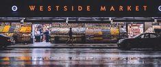 Westside Market - Rainy night in New York City Rainy Night, New York City, Concept, Marketing, Photography, Travel, Photograph, Viajes, New York