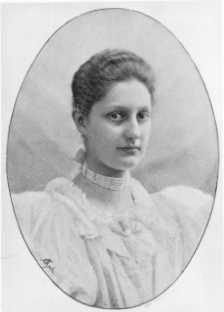 Archduchess Maria Immakulata of Austria- Tuscany (1878 – 1968) wife of Duke Robert of Württemberg,