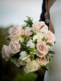 Georgous bridal bouquet of blush pink and white roses for Anna and Ben's Spicers Guest House wedding in Pokolbin Hunter Valley created by Willa Floral Design, captured by Simone Photography. Blush Pink Wedding Flowers, Blush Pink Weddings, Floral Wedding, Hunter Valley Wedding, Flower Fashion, White Roses, Wedding Couples, Floral Design, Wedding Planning