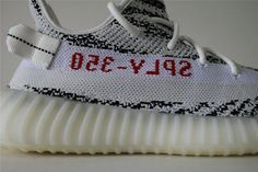 "Adidas Yeezy Boost 350 V2 ""Zebra"" [adidas ze] - $199.00 : Online Store for Adidas Yeezy 350 Sply V2,Adidas Yeezy 350 Boost , Adidas Yeezy 750 Boost,Adidas NMD Shoes,Adidas Ultra Shoes,Nike Sneakers at Lowest Price