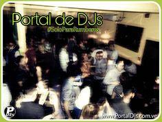 #FelizDia a todos nuestros rumberos!! Se ha cerca el fin de semana y ya se vienen los carnavales  Noticias Entretenimiento DJs Radio Vídeos Sociales Rumbas y mas.. Todo en un solo lugar!!  www.PortalDJs.com.ve  #piscina #verano #carnaval  #venezuela #foto #lunes #sjm #sansebastian #aragua #guarico #dj #rumbas #djs #ALTAGRACIADEORITUCO  #party #ZonaHot  #like #follow #enero #2017 #happy #edm #fest #trajes #soomer #mix #session #mujeresbuenotas