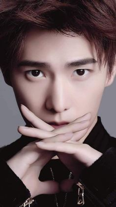 Yang Chinese, Chinese Boy, Chinese Candy, Asian Actors, Korean Actors, Yang Yang Actor, Beautiful Bollywood Actress, Korean Celebrities, Celebs