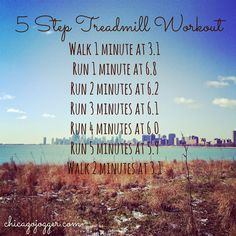 Workout Roundup: Home Workouts Targeting the Entire Body - FitFluential